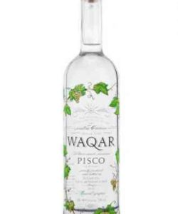http://cocktailsandshots.com/wp-content/uploads/2018/06/cocktail_recipes_with_pisco-250x300.jpg