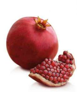 http://cocktailsandshots.com/wp-content/uploads/2018/06/cocktail_recipes_with_pomegranate-250x300.jpg