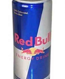 http://cocktailsandshots.com/wp-content/uploads/2018/06/cocktail_recipes_with_red_bull-250x300.jpg