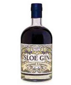 http://cocktailsandshots.com/wp-content/uploads/2018/06/cocktail_recipes_with_sloe_gin-250x300.jpg
