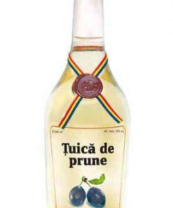 http://cocktailsandshots.com/wp-content/uploads/2018/06/cocktail_recipes_with_tuica-250x300.jpg