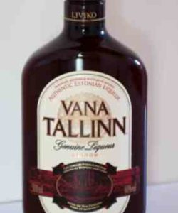 http://cocktailsandshots.com/wp-content/uploads/2018/06/cocktail_recipes_with_vana_tallinn-250x300.jpg