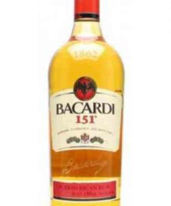 http://cocktailsandshots.com/wp-content/uploads/2018/06/cocktails_with_bacardi_151-250x300.jpg
