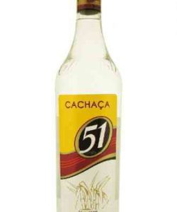 http://cocktailsandshots.com/wp-content/uploads/2018/06/cocktails_with_cachaca_shooters_with_cachaca_description-250x300.jpg