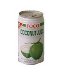 http://cocktailsandshots.com/wp-content/uploads/2018/06/cocktails_with_coconut_juice-250x300.jpg