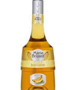 http://cocktailsandshots.com/wp-content/uploads/2018/06/cocktails_with_creme_de_banane_and_shooters_with_creme_de_banane_description-250x300.jpg