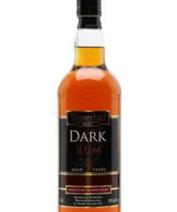 http://cocktailsandshots.com/wp-content/uploads/2018/06/cocktails_with_dark_rum_and_shooters_with_dark_rum_description-250x300.jpg