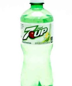 http://cocktailsandshots.com/wp-content/uploads/2018/06/cocktails_with_diet_7up_and_shooters_with_diet_7up_description-250x300.jpg