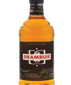 https://cocktailsandshots.com/wp-content/uploads/2018/06/cocktails_with_drambuie_and_shooters_with_drambuie_description-250x300.jpg
