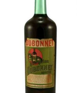 http://cocktailsandshots.com/wp-content/uploads/2018/06/cocktails_with_dubonnet_and_shooters_with_dubonnet-250x300.jpg