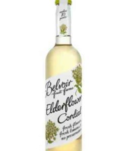 http://cocktailsandshots.com/wp-content/uploads/2018/06/cocktails_with_elderflower_cordial_and_shooters_with_elderflower_cordial-250x300.jpg