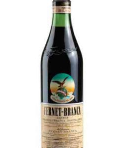 http://cocktailsandshots.com/wp-content/uploads/2018/06/cocktails_with_fernet_branca_and_shooters_with_fernet_branca-250x300.jpg