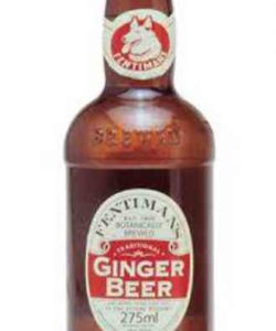 http://cocktailsandshots.com/wp-content/uploads/2018/06/cocktails_with_ginger_beer_and_shooters_with_ginger_beer_description-250x300.jpg