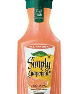 http://cocktailsandshots.com/wp-content/uploads/2018/06/cocktails_with_grapefruit_juice_and_shooters_with_grapefruit_juice_description-250x300.jpg