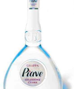 http://cocktailsandshots.com/wp-content/uploads/2018/06/cocktails_with_grappa_and_shooters_with_grappa_description-250x300.jpg
