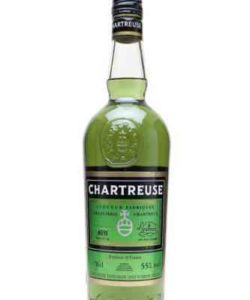 http://cocktailsandshots.com/wp-content/uploads/2018/06/cocktails_with_green_chartreuse_and_shooters_with_green_chartreuse_description-250x300.jpg