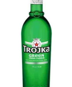 http://cocktailsandshots.com/wp-content/uploads/2018/06/cocktails_with_green_vodka_and_shooters_with_green_vodka_description-250x300.jpg
