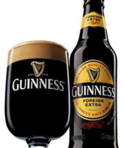 http://cocktailsandshots.com/wp-content/uploads/2018/06/cocktails_with_guinness_and_shooters_with_guinness_description-250x300.jpg