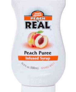 http://cocktailsandshots.com/wp-content/uploads/2018/06/cocktails_with_peach_puree_and_drinks_with_peach_puree_infused_syrup-250x300.jpg