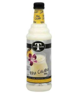 http://cocktailsandshots.com/wp-content/uploads/2018/06/cocktails_with_pina_colada_mix_and_drinks_with_pina_colada_mix-250x300.jpg
