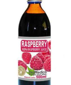 http://cocktailsandshots.com/wp-content/uploads/2018/06/cocktails_with_raspberry_juice_and_shooters_with_raspberry_juice_description-250x300.jpg
