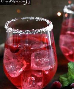 https://cocktailsandshots.com/wp-content/uploads/2018/06/cranberry_mojito_recipe-250x300.jpg