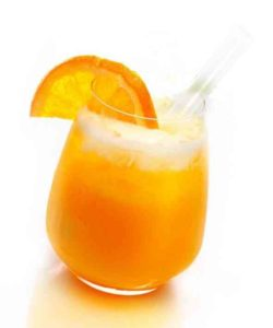 https://cocktailsandshots.com/wp-content/uploads/2018/06/dawn_cocktail_recipe-250x300.jpg