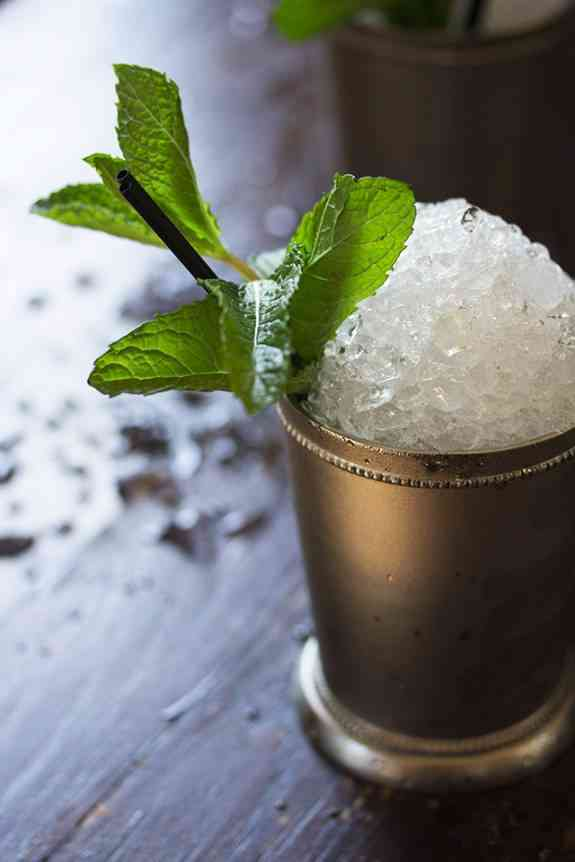https://cocktailsandshots.com/wp-content/uploads/2018/06/elderflower_mint_julep_cocktail.jpg