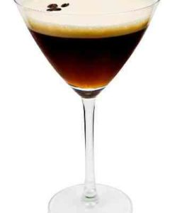 https://cocktailsandshots.com/wp-content/uploads/2018/06/espresso_martini-250x300.jpg