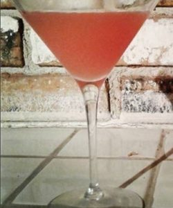 https://cocktailsandshots.com/wp-content/uploads/2018/06/gin_and_sin_drink_cocktail_recipe-250x300.jpg