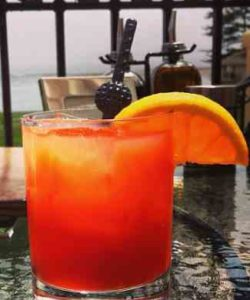 https://cocktailsandshots.com/wp-content/uploads/2018/06/hamlet_cocktail_recipe_campari_vodka_orange_juice-250x300.jpg