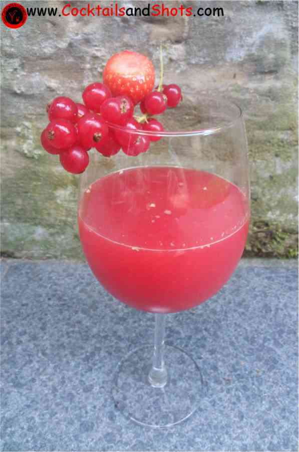 https://cocktailsandshots.com/wp-content/uploads/2018/06/healthy_prickly_pear_cocktail_recipe.jpg