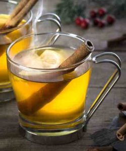 https://cocktailsandshots.com/wp-content/uploads/2018/06/hot_toddy-250x300.jpg