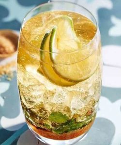 https://cocktailsandshots.com/wp-content/uploads/2018/06/how_to_make_a_rebujito_cocktail_recipe-250x300.jpg