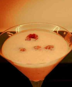 https://cocktailsandshots.com/wp-content/uploads/2018/06/how_to_make_silk_stockings_cocktail_recipe_with_tequila_grenadine_white_cacao_liqueur_whipped_cream-250x300.jpg