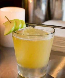 https://cocktailsandshots.com/wp-content/uploads/2018/06/how_to_make_the_apple_business_cocktail_recipe-250x300.jpg