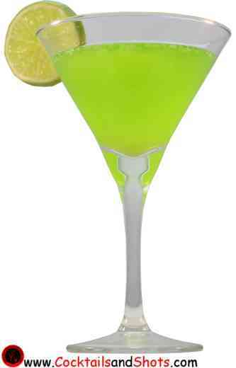 https://cocktailsandshots.com/wp-content/uploads/2018/06/how_to_make_the_awol_cocktail_with_white_rum_vodka_midori_lime_juice.jpg