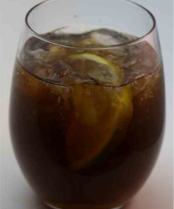 https://cocktailsandshots.com/wp-content/uploads/2018/06/how_to_make_the_brave_bull_cocktail_recipe-250x300.jpg