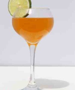 https://cocktailsandshots.com/wp-content/uploads/2018/06/how_to_make_the_columbus_cocktail_recipe_with_rum_apricot_liqueur_lemon_juice-250x300.jpg