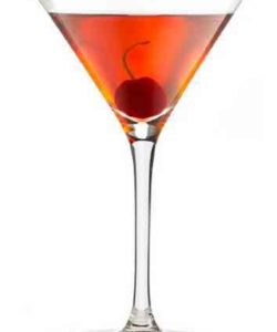https://cocktailsandshots.com/wp-content/uploads/2018/06/how_to_make_the_heavenly_cocktail_recipe-250x300.jpg