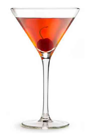 https://cocktailsandshots.com/wp-content/uploads/2018/06/how_to_make_the_heavenly_cocktail_recipe.jpg