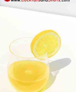 https://cocktailsandshots.com/wp-content/uploads/2018/06/how_to_make_the_lemon_beat_cocktail_recipe_with_cachaca_honey_lemon_juice-250x300.jpg