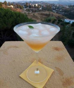 https://cocktailsandshots.com/wp-content/uploads/2018/06/how_to_make_the_mountain_air_drink_recipe-250x300.jpg