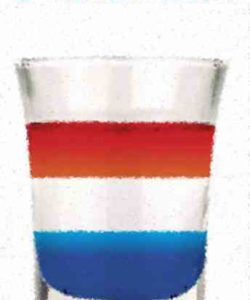 https://cocktailsandshots.com/wp-content/uploads/2018/06/how_to_make_the_stars_and_stripes_shot_with_blue_curacao_cream_cherry_liqueur-250x300.jpg