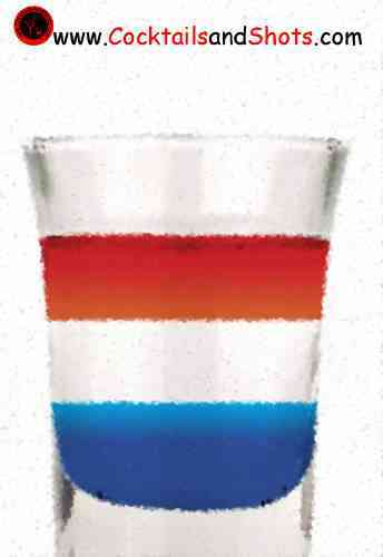 https://cocktailsandshots.com/wp-content/uploads/2018/06/how_to_make_the_stars_and_stripes_shot_with_blue_curacao_cream_cherry_liqueur.jpg