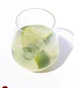 https://cocktailsandshots.com/wp-content/uploads/2018/06/how_to_make_the_ti_punch_cocktail_with_white_rum_sugar_syrup_lime_juice-250x300.jpg