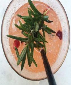 https://cocktailsandshots.com/wp-content/uploads/2018/06/how_to_prepare_the_italian_greyhound_cocktail_drink_recipe_made_vodka_campari_grapefruit_juice_and_rosemary_0-250x300.jpg