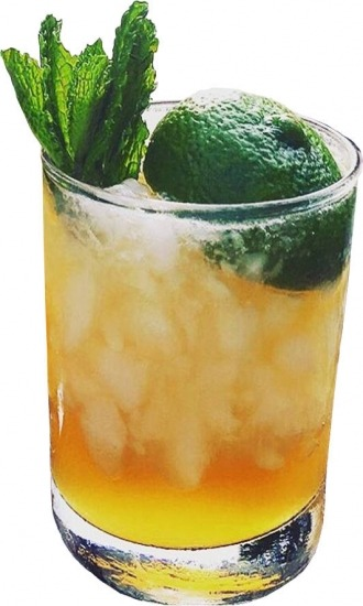 https://cocktailsandshots.com/wp-content/uploads/2018/06/how_to_prepare_the_mai_tai_cocktail_recipe_made_with_orange_curacao_orgeat_rum_lemon_juice_and_sugar_syrup_0.jpg