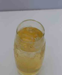 https://cocktailsandshots.com/wp-content/uploads/2018/06/jamaican_cooler_recipe-250x300.jpg