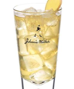 https://cocktailsandshots.com/wp-content/uploads/2018/06/johnnie_walker_ginger_cocktail_drink_recipe-250x300.jpg